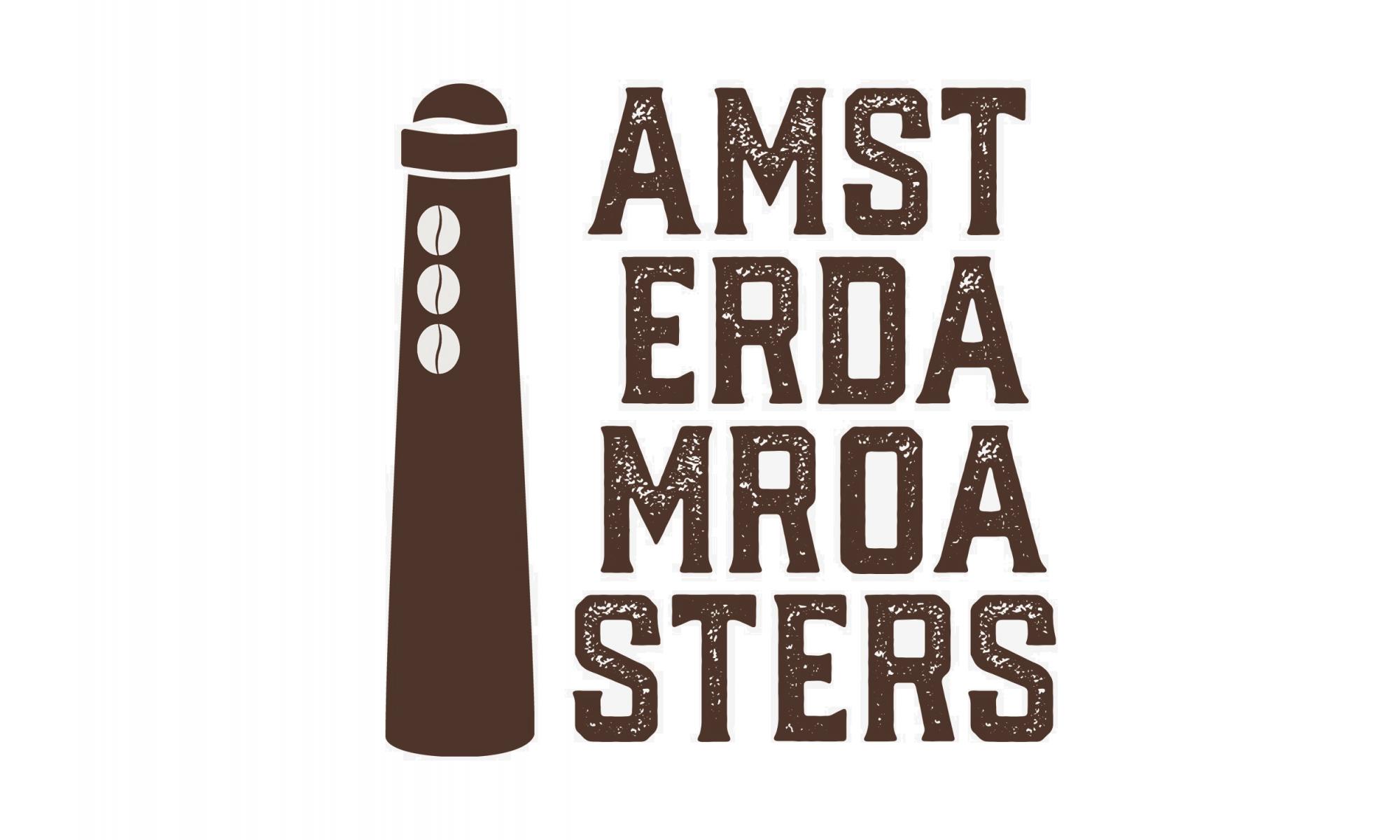 Amsterdam Roasters AR3.0
